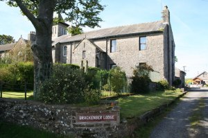 brackenber-holiday-cottage