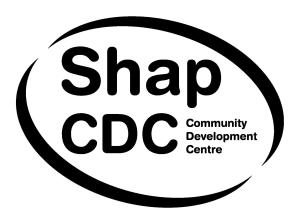 Shap CDC logo black 2014_1