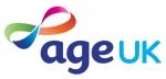 age-uk-logo-web