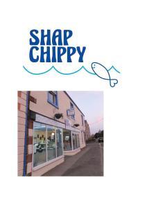 chippy_1
