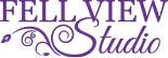 Fell-View-Studio-logo-Final