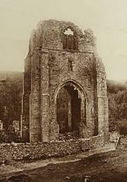 old-shap-abbey