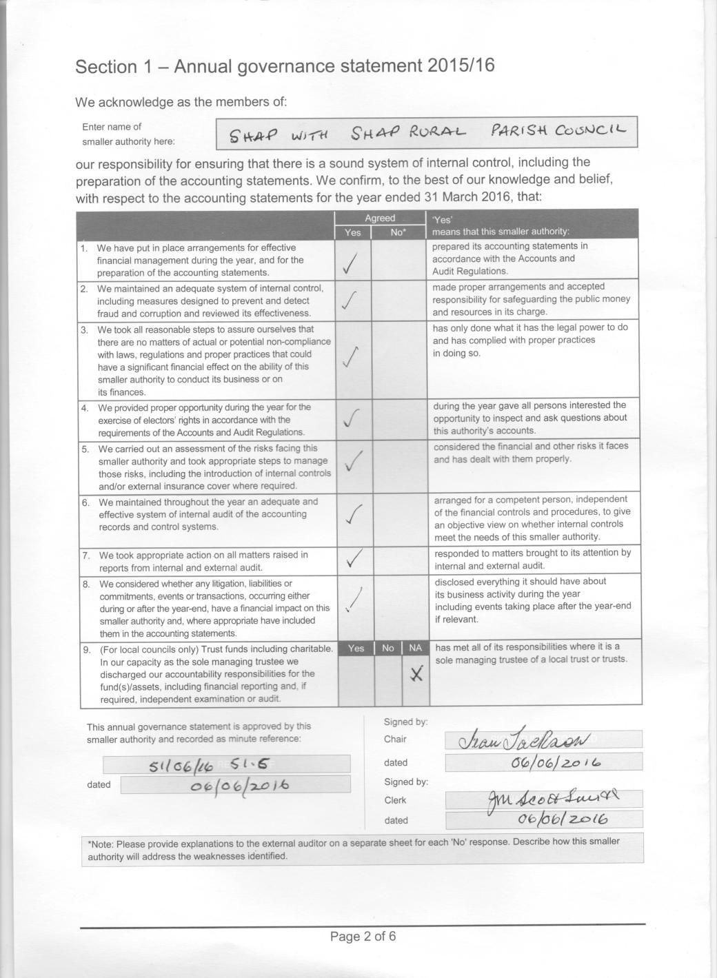 annual-governance-statement