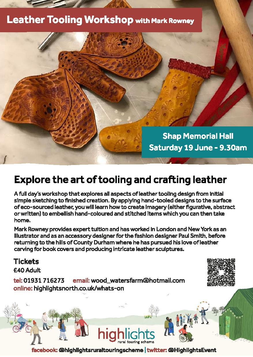 LeatherTooling-Shap-A5-page-001